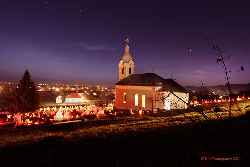 biserica-voslobeni-000