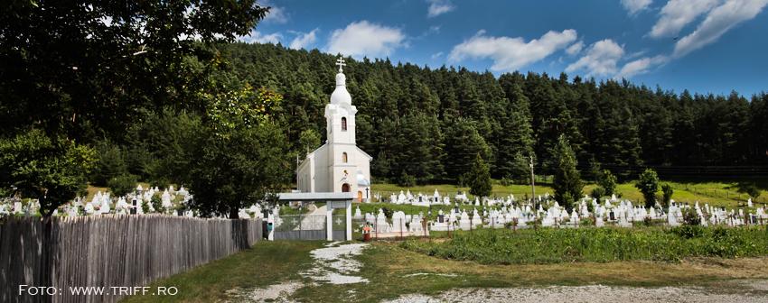 biserica-voslobeni-01