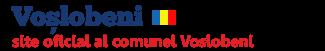 Voslobeni logo