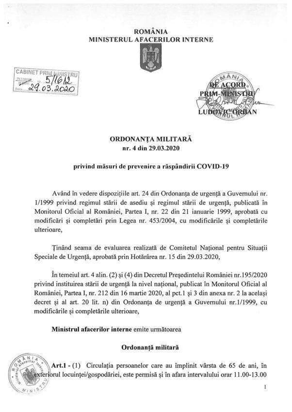 Oordonanta militara 4 din 29 martie 2020 v11 final pdf pdf 1