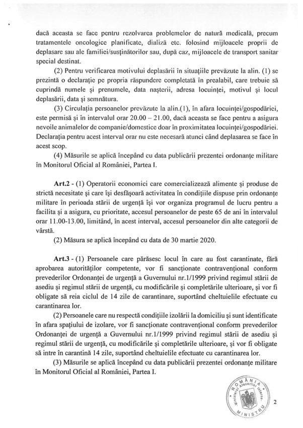 Oordonanta militara 4 din 29 martie 2020 v11 final pdf pdf 2