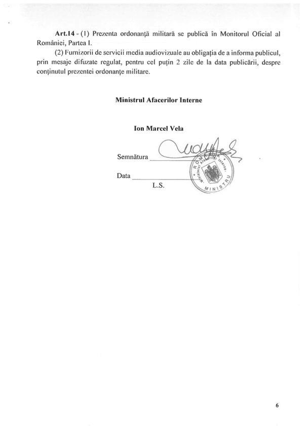 Oordonanta militara 4 din 29 martie 2020 v11 final pdf pdf 6